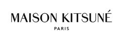 logo maison kits une